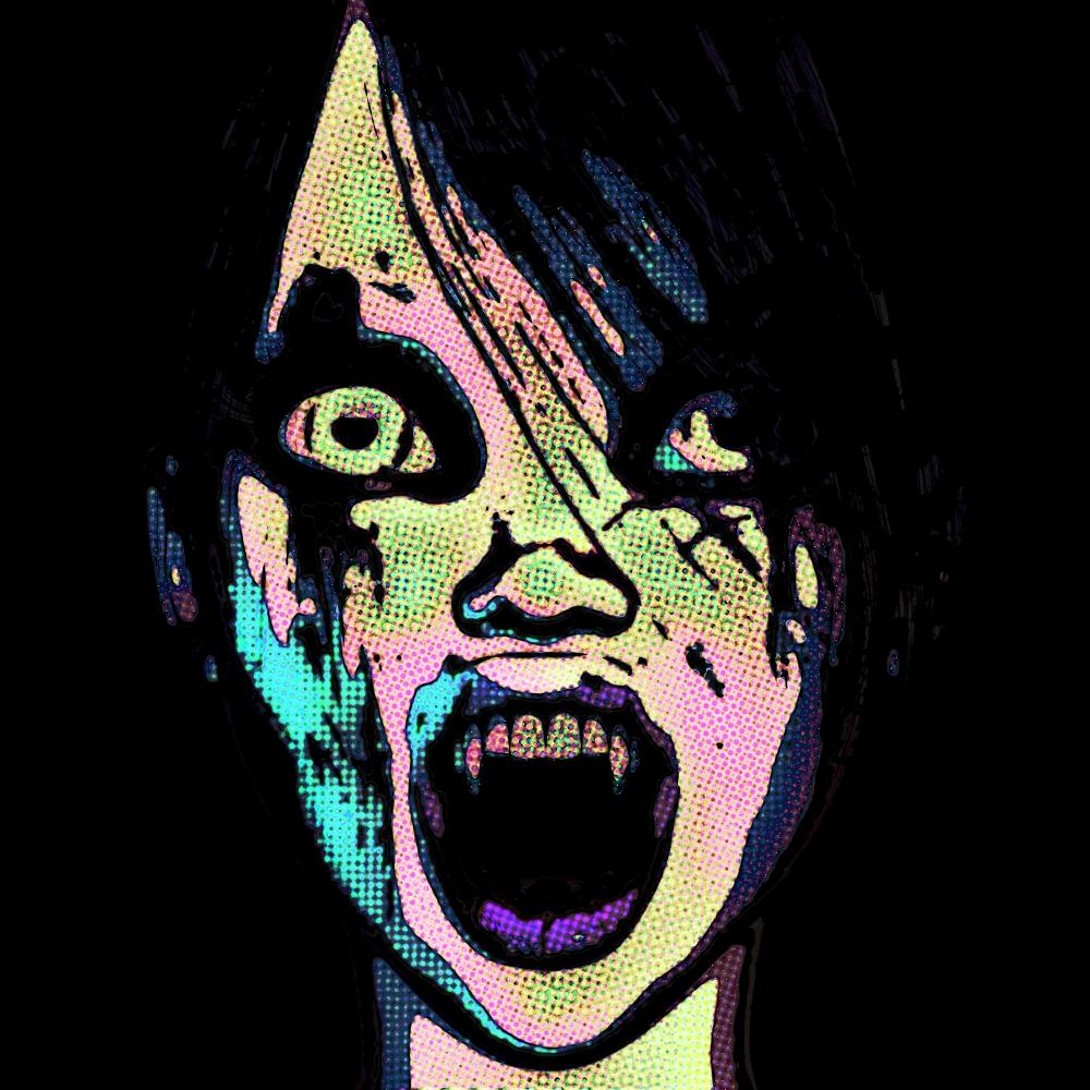 vampire_MyaMqmcO.jpg